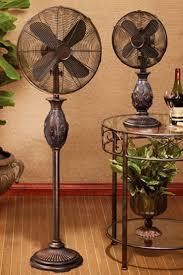 Floor Fan by 30 Best Cool Floor U0026 Table Fans Images On Pinterest Figurine