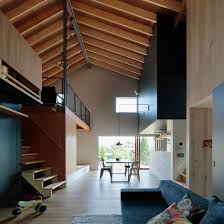 japanese home interior japanese houses dezeen