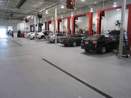 audi center audi asheville service parts changes brakes hours