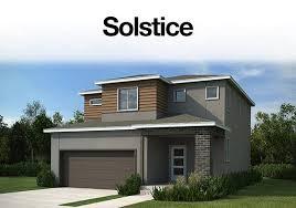 garbett homes floor plans homes for sale in salt lake city utah