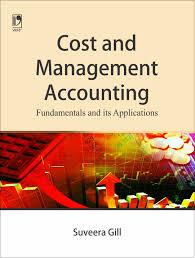 financial accounting by dr s n maheshwari