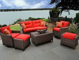 Fred Meyer Outdoor Furniture by Vintage Woodworking Projects Coat
