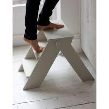 Step Stool For Kids Bathroom - betty twyford wooden step stool build a step stool pinterest