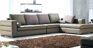 Top Leather Sofa Manufacturers Quality Sofa Companies Www Looksisquare