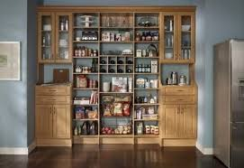 free standing kitchen pantry cabinets free standing kitchen island bench settee food pantry cabinet wooden