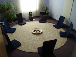 20 soothing meditation room ideas for your inner zen meditation