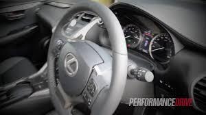 lexus nx300h awd mpg 2015 lexus nx 300h luxury 0 100km u0026 engine sound youtube