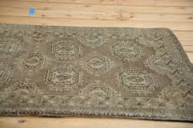 moroccan rugs westchester ny rugs
