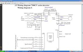 28 vfd diagram supermax wiring diagram wiring download free