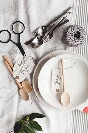 Easy Italian Dinner Party Recipes - 60 best entertaining images on pinterest dinner parties garden