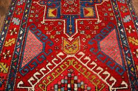 Baluch Rugs For Sale Antique Oriental Carpets Kashan Yomud Tekke Ersari Beshir Baluch