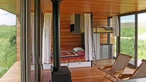 next home interiors 10 tiny home designs exteriors interiors photos