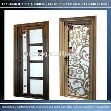 Interior Kitchen Doors Kitchen Door Design Mesmerizing Kitchen Door Designs Stunning