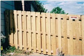 pioneer fence u0026 deck co