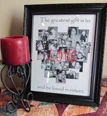 Gift Idea For Mom Birthday Gifts For Mom From Daughter Pinterest Mom Pinterest