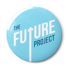 The Resumator Jobs by The Future Project Job Board