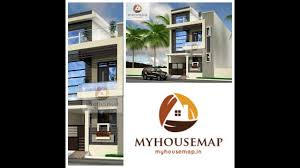 top house design latest 2017 25 50 ft total 1250 sqft youtube