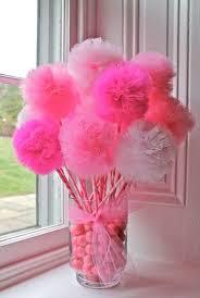 deco de table pour anniversaire les 25 meilleures idées de la catégorie fêtes d u0027anniversaire roses