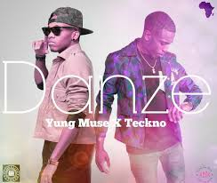 download mp3 muse download mp3 yung muse ft tekno danze