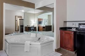 Comfort Suites In Salisbury Nc Comfort Suites 1040 E Innes St Salisbury Nc Hotels U0026 Motels