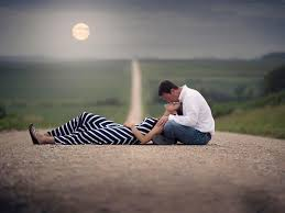 Cute Love Couple Quotes by Top 52 Beautiful Love Couple New Hd Wallpapers And Pics