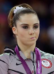 Maroney Meme - 5 times mckayla maroney was not impressed for the win