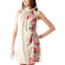 rochii de vara top 50 rochii de vara hotcity polyvore