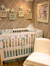 neutral baby color schemes babies pinterest baby room
