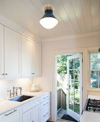 Cottage Kitchen Lighting by 627 Best Lighting Images On Pinterest Wall Sconces Kitchen