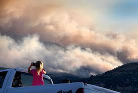 Alaska Wildfire Road Closures by Lolo Peak Fire Update Firefighter Injured U0027next Few Days Will