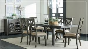american furniture dining room sets 3 best dining room furniture