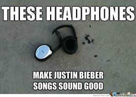 Sound Engineer Meme - trust me i m an engineer by suoarski12 meme center