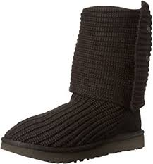 s isla ugg boot amazon com ugg australia womens isla fabric toe mid calf
