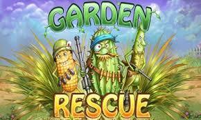 garden rescue for android free garden rescue apk - Garden Rescue Apk