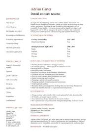 resume format in word file for experienced crossword self defense tip how to prevent being while jogging