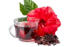 dried hibiscus flowers hibiscus flowers flor de jamaica 8 oz