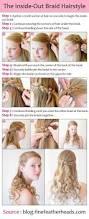 bridesmaids hairstyles for long hair tutorials popular haircuts