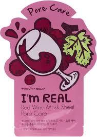 toni moli i m real wine mask sheet ulta beauty