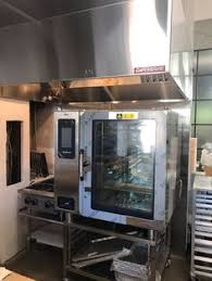 Kitchen Supply Store Nyc by A Fully Stocked Commercial Kitchen Https Www Culinarydepotinc