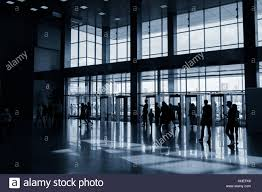 K He Modern Airport Man Silhouette Stock Photos U0026 Airport Man Silhouette Stock