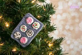 cookies ornament traditions cal sewrella