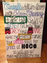 homecoming ideas image result for homecoming proposals for to ask guys