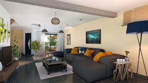 bungalow home interiors interior design 3d interior design rendering services bungalow