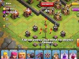 clash of clans all troops 40 signs that clash of clans runs in your veins youth connect