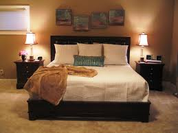 Decorate Small Bedroom King Size Bed Bedding Trends 2017 Bedroom Furniture Full Size Of Designs Modern
