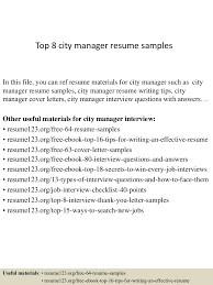 Mailroom Clerk Resume Sample Mailroom Manager Resume Resume For Your Job Application