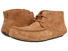 ugg lyle sale ugg lyle at 6pm