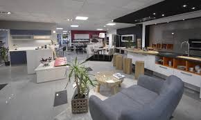 showroom cuisine le plus grand showroom cuisines de l ouest
