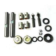 Pinset Set king pin set vehicle components kashmere gate new delhi sacha
