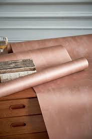 best 25 copper wallpaper ideas on pinterest wall finishes wall